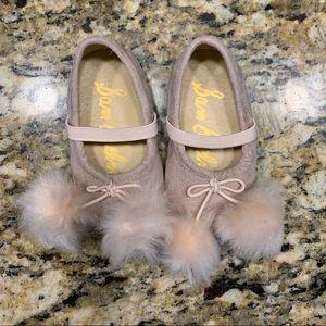 Shoes - Sam Edelman Baby Shoes